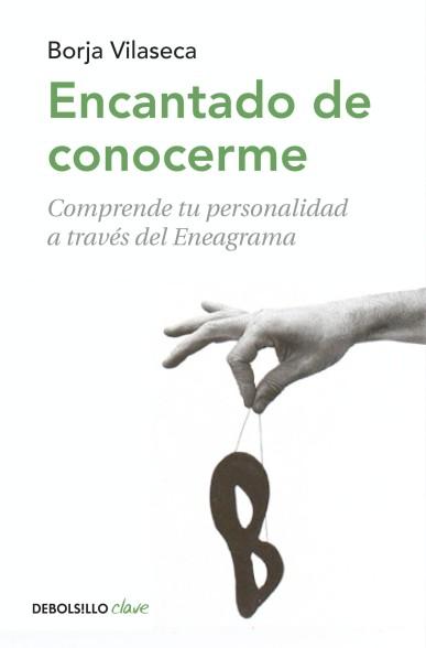 ENCANTADO DE CONOCERME- Debolsillo